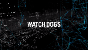 Watch_Dogs 2014-08-31 20-44-57-37